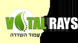 VitalRays Israel